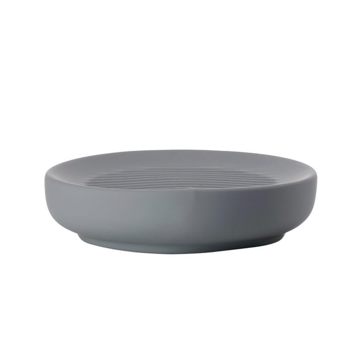The Zone Denmark - Ume soap dish, gray