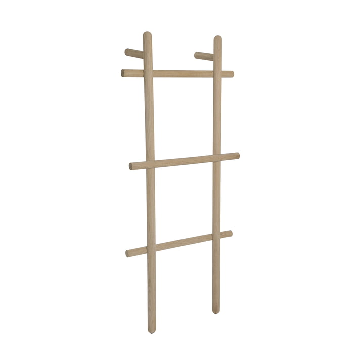 Small Ladder - Loadah from Kommod in Oak