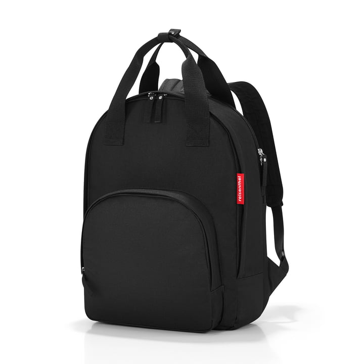 reisenthel - easyfitbag Backpack