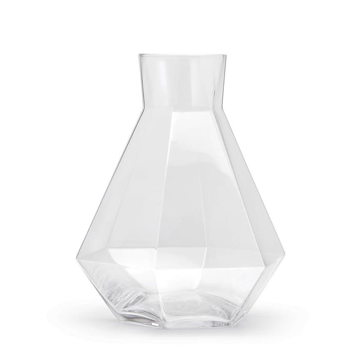 Puik - Rare carafe 1,2 l, clear