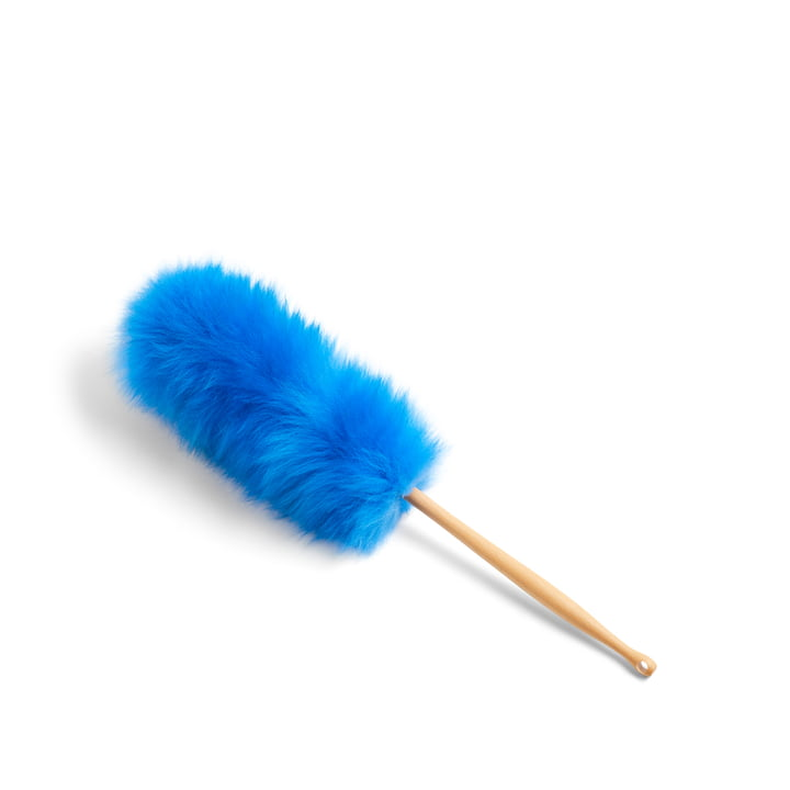 Duster from Hay in blue