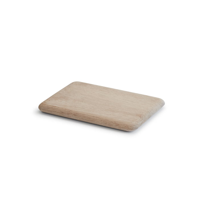 Ratio cutting board B5 from Skagerak made of oak wood