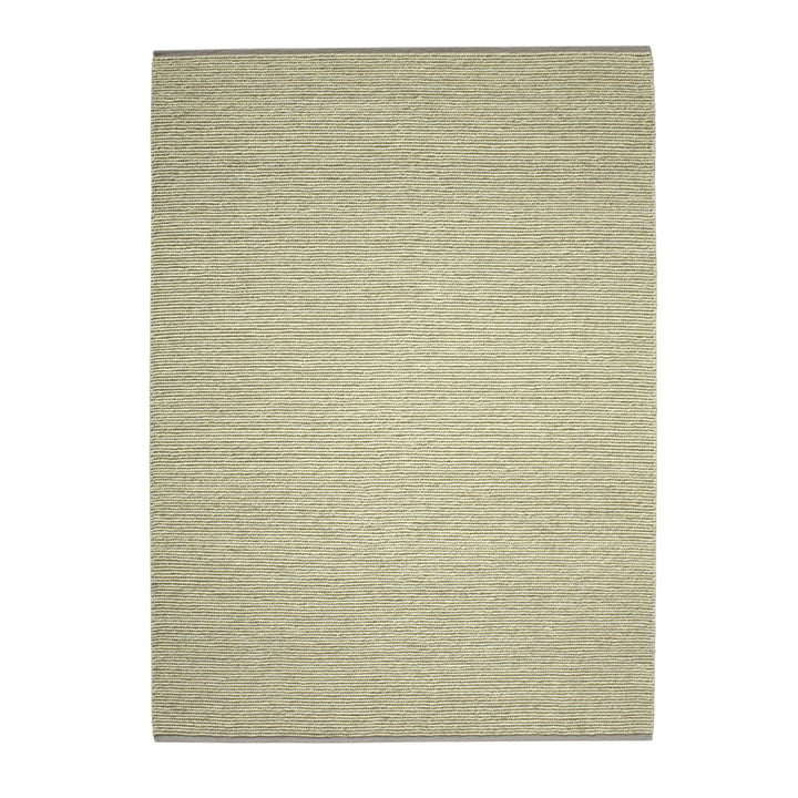 Aram carpet X03, 200 x 300 cm from Kvadrat