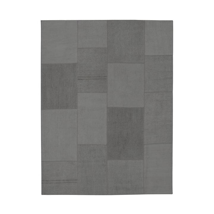 Hemp carpet 0013, 200 x 300 cm from Kvadrat