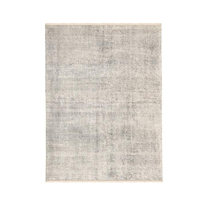 Canon carpet 0003, 180 x 240 cm from Kvadrat