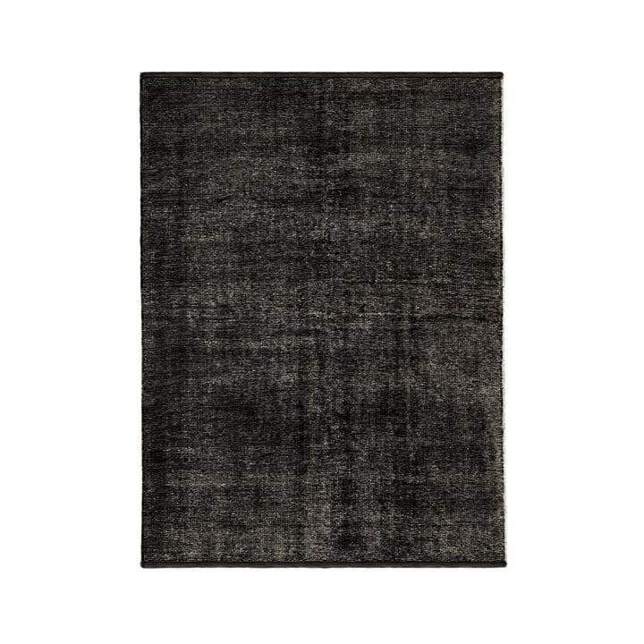 Canon carpet 0023, 180 x 240 cm from Kvadrat