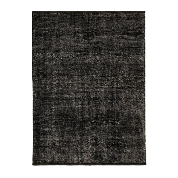 Canon carpet 0023, 200 x 300 cm from Kvadrat
