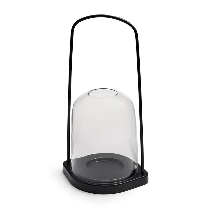 Bell Wind light Ø 30 cm from Skagerak in anthracite