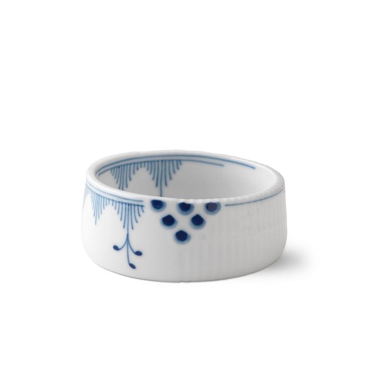 Elements Blue Bowl 7 cl from Royal Copenhagen