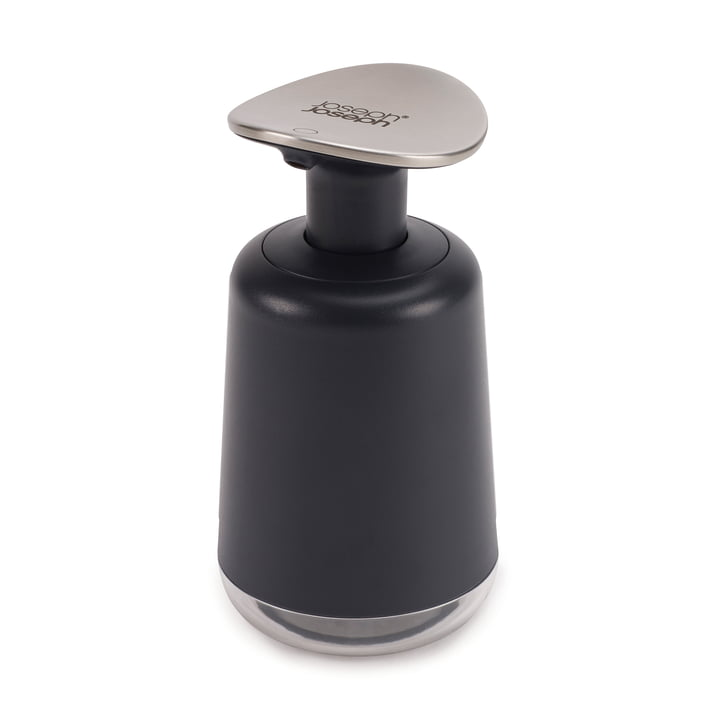 Presto Hygienic soap dispenser from Joseph Joseph