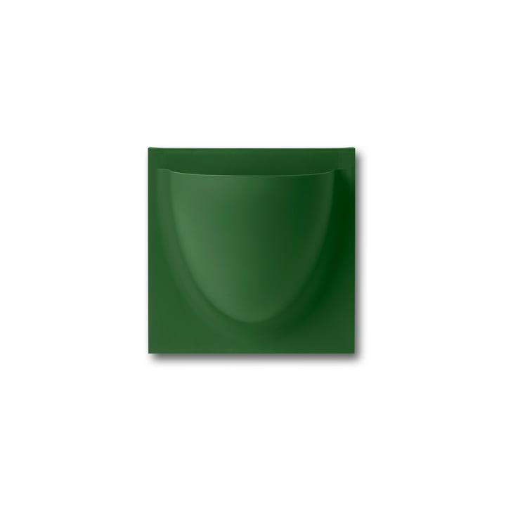 VertiPlants Mini from Verti Copenhagen in leafgreen