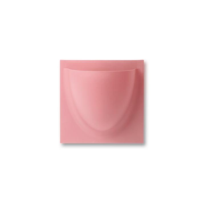 VertiPlants Mini by Verti Copenhagen in light pink