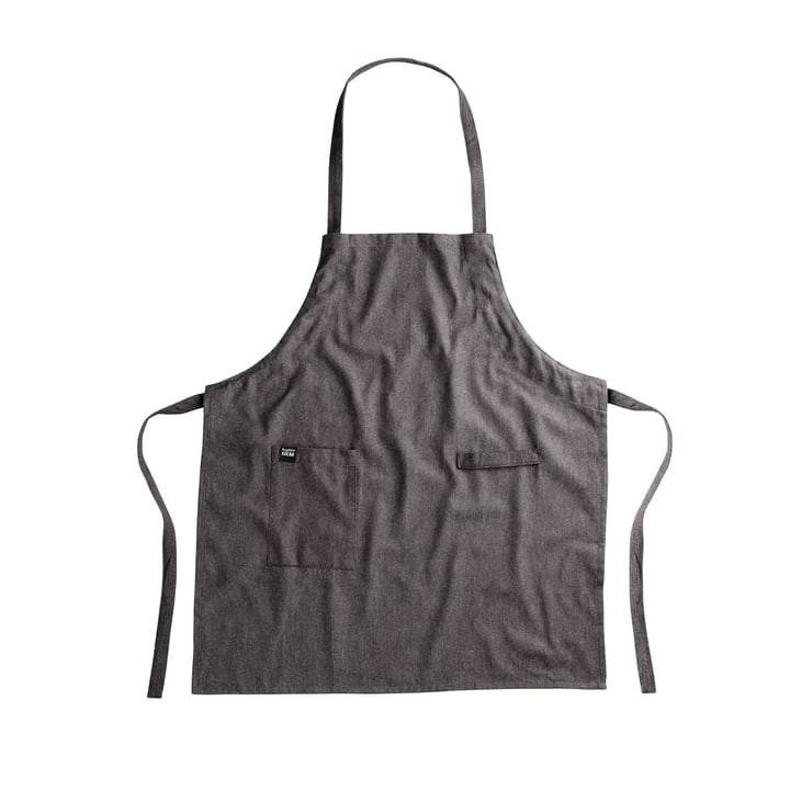 Gem kitchen apron from Berghoff