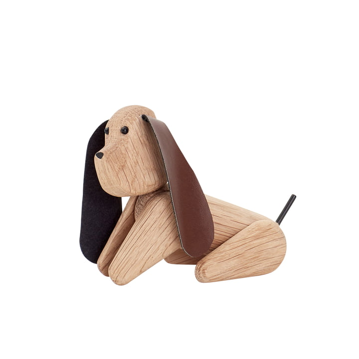 My Dog small by Andersen Furniture from oak