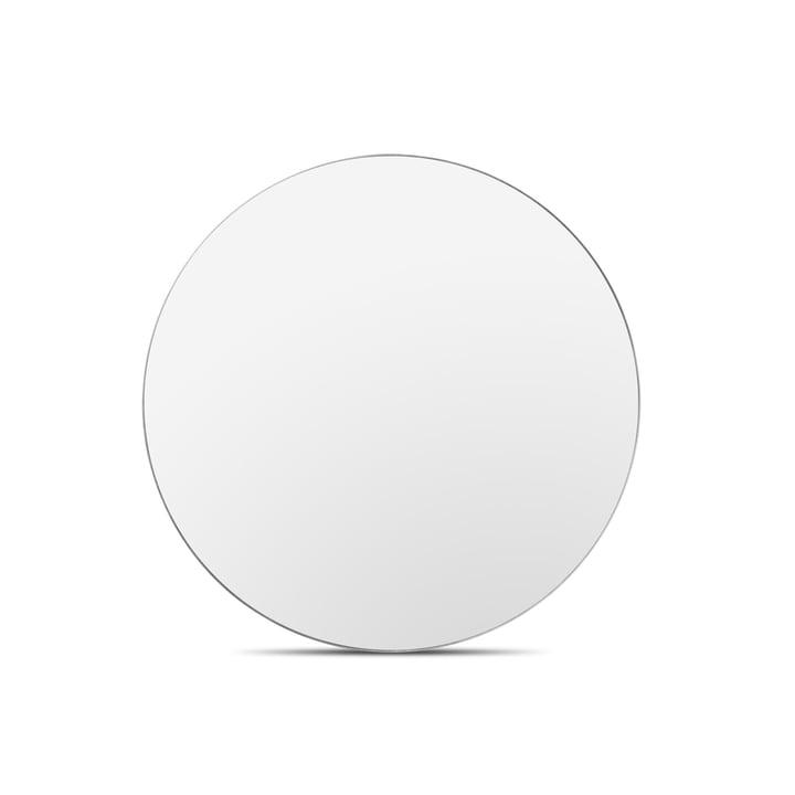 Flex mirror from Gejst in round