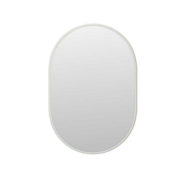 Look wall mirror H 69,6 cm from Montana in nordic