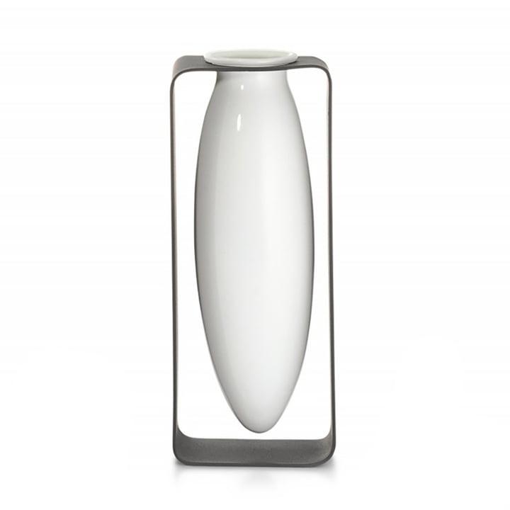 Float Vase, high from Philippi