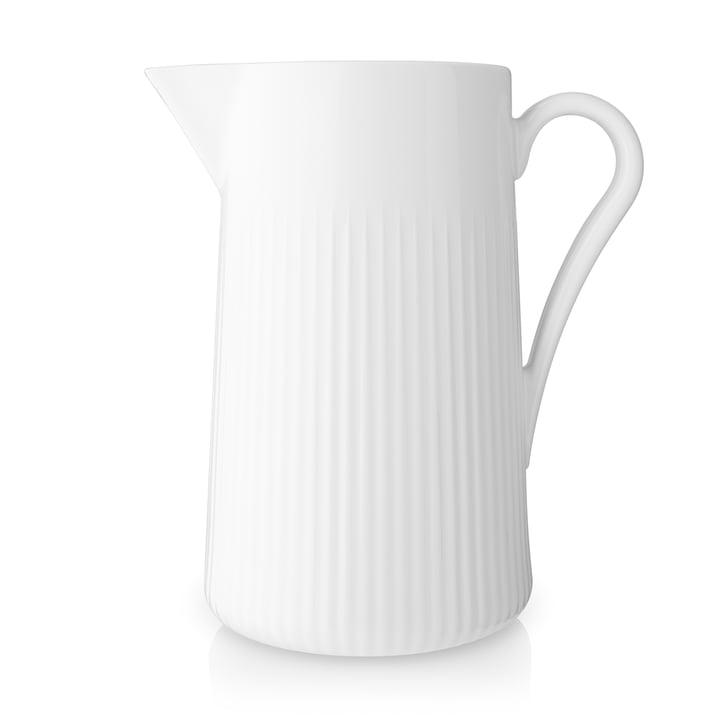 Legio Nova jug with handle by Eva Trio in 1,6 l