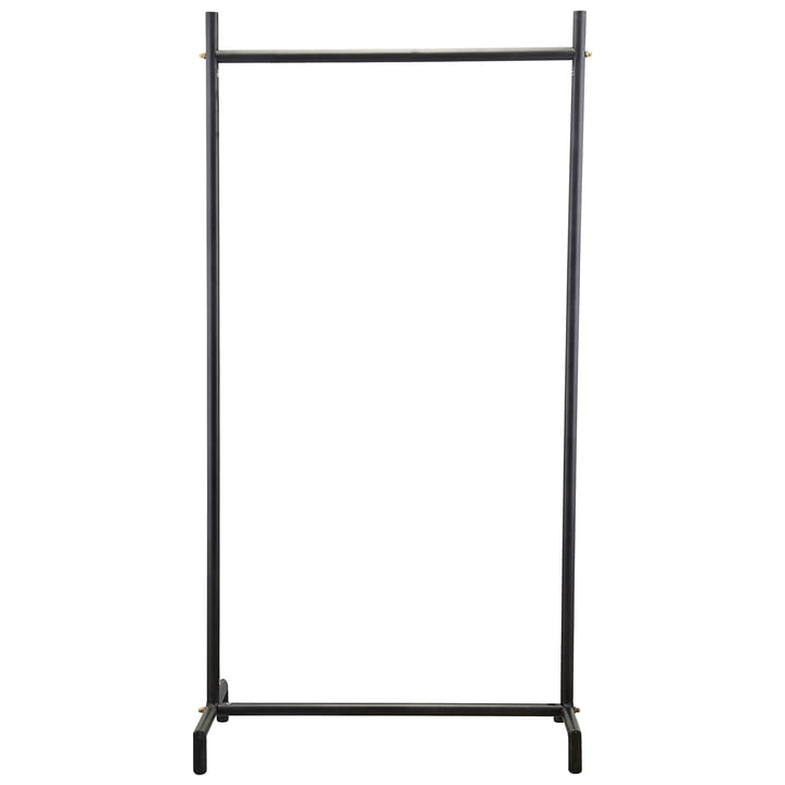 Marak Coat Stand by House Doctor