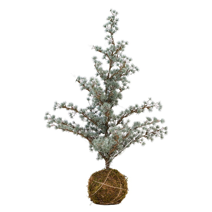 House Doctor H 125 cm christmas tree