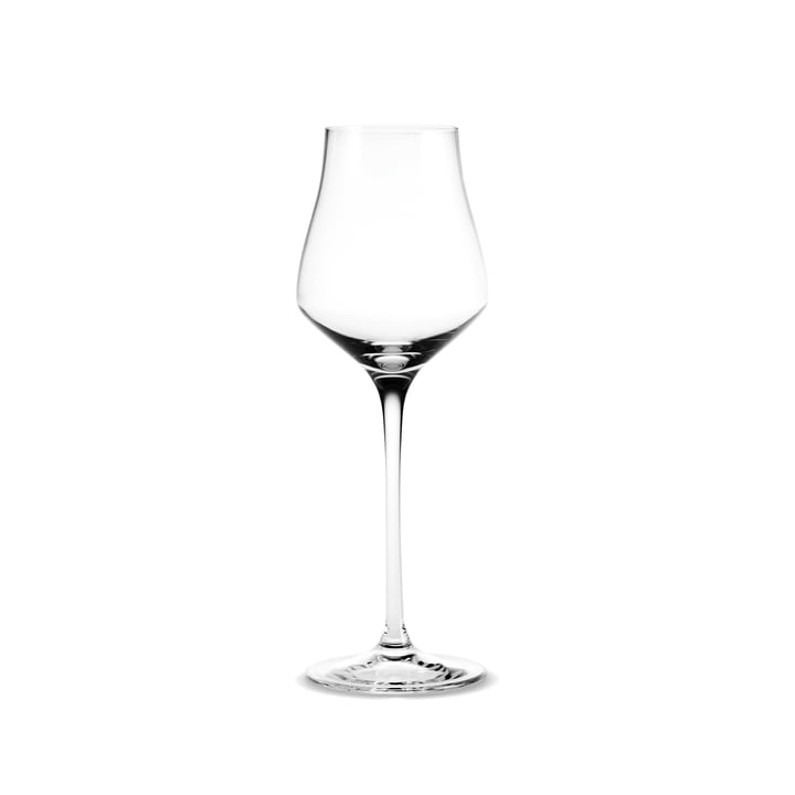 Perfection Liqueur glass 5 cl from Holmegaard