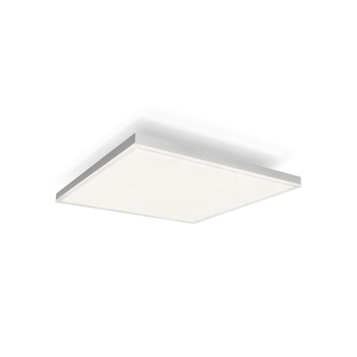 LED panel Planon Frameless, 400 x 400 mm from Ledvance