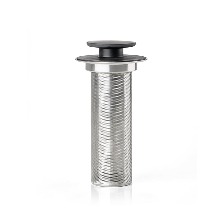 Tea Strainer for Singles Thermos from Zone Denmark