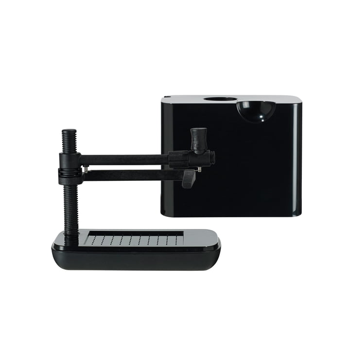 Singles cheese slicer with box from Zone Denmark in black
