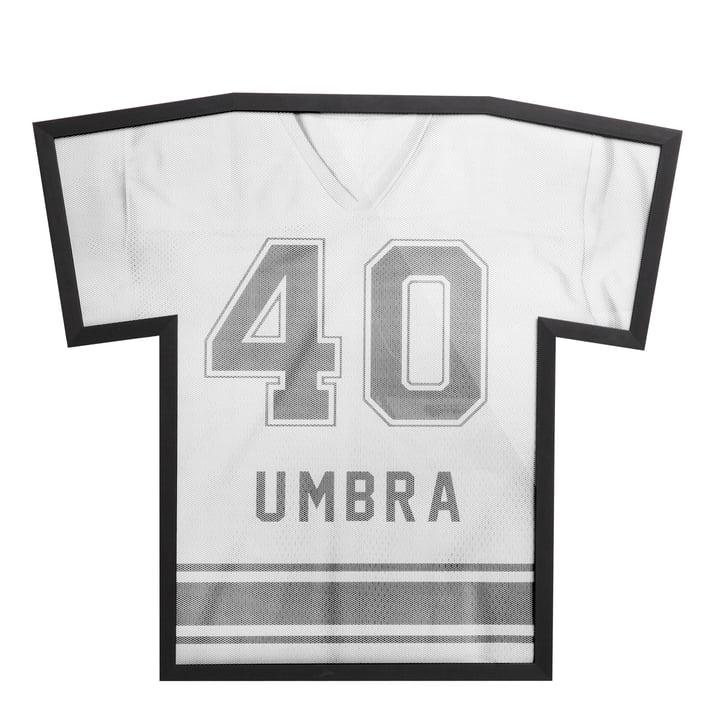 T-Frame large from Umbra in black