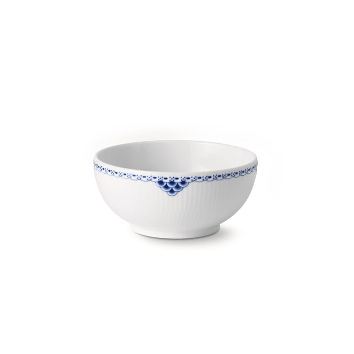 Princess bowl Ø 15 cm from Royal Copenhagen