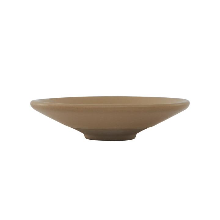 Hagi Mini Bowl, sahara from OYOY