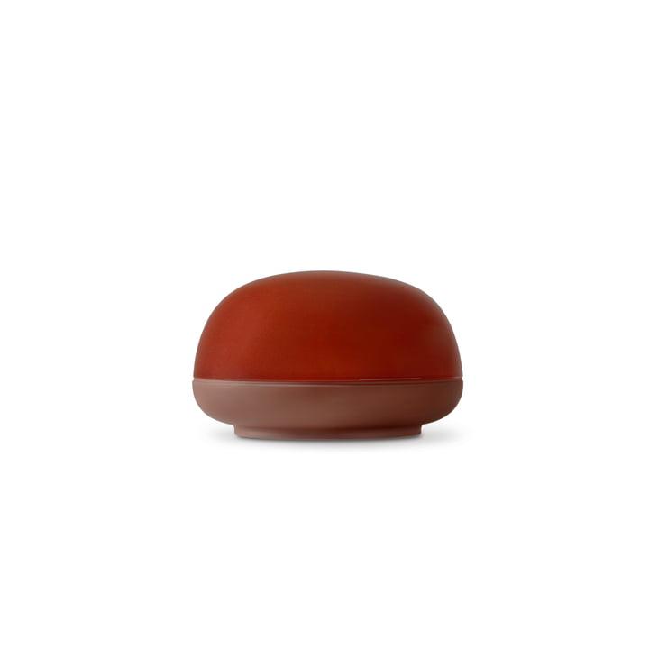Soft Spot LED Ø 11 cm from Rosendahl in amber