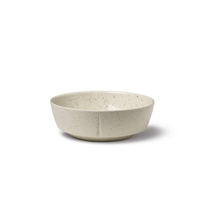 Grand Cru Sense Bowl Ø 18,5 cm from Rosendahl in beige
