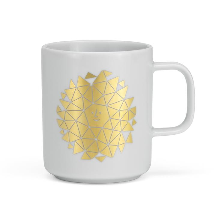 Coffee Mug New Sun from Vitra