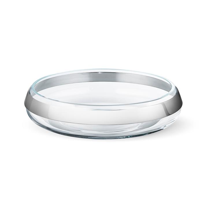 Duo bowl, medium from Georg Jensen