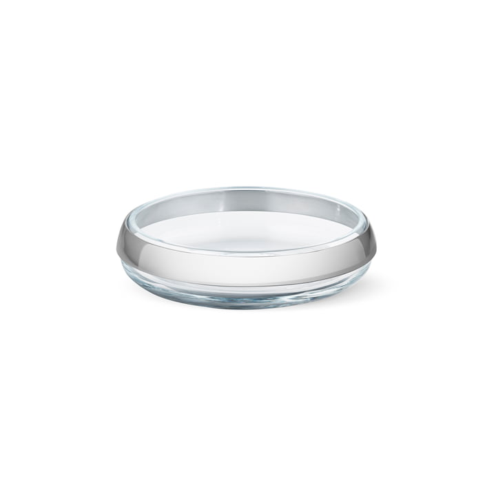Duo bowl, small from Georg Jensen