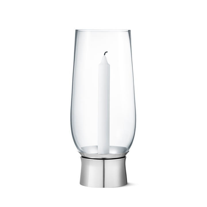 Lumis Lantern, medium from Georg Jensen