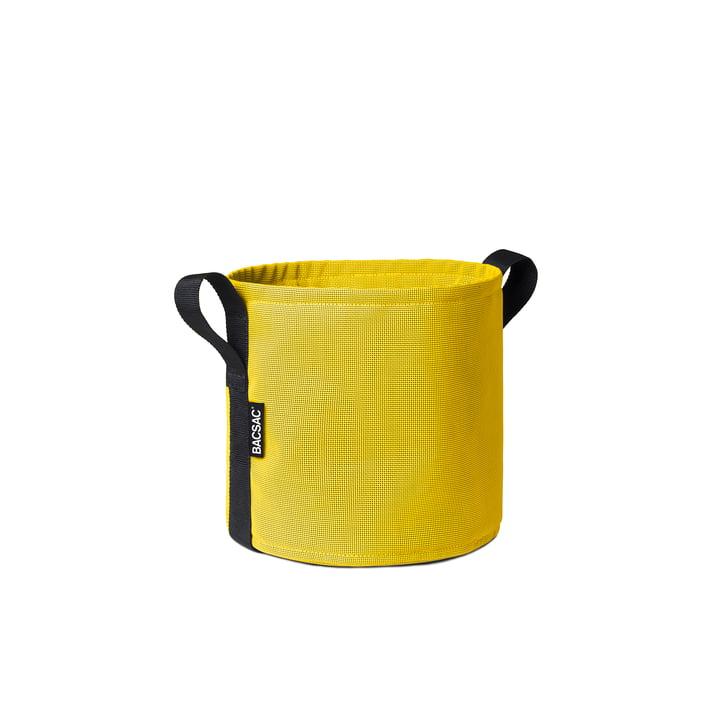 Pot Plant bag Batyline 10 l, soleil from Bacsac