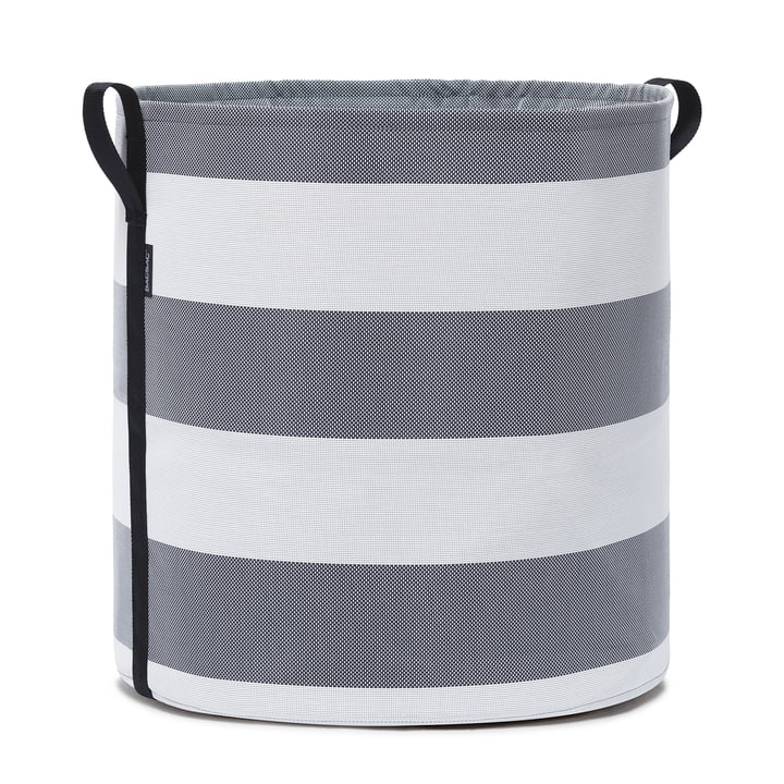 Pot Plant bag Batyline 100 l, rainbow 5 of Bacsac