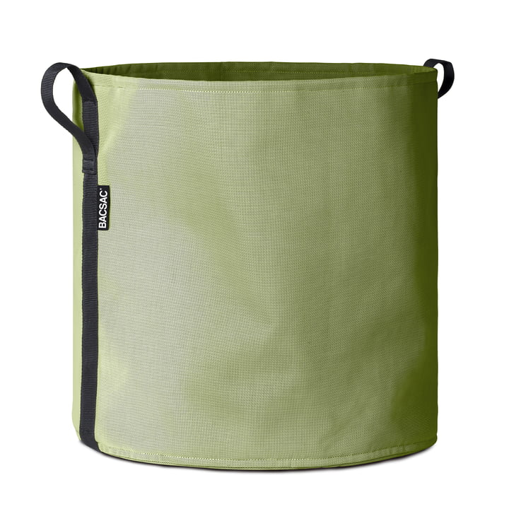 Pot Plant bag Batyline 100 l, yucca from Bacsac