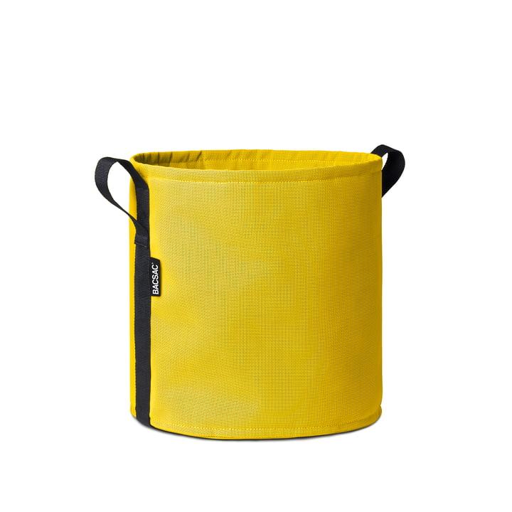 Pot Plant bag Batyline 25 l, brineil from Bacsac