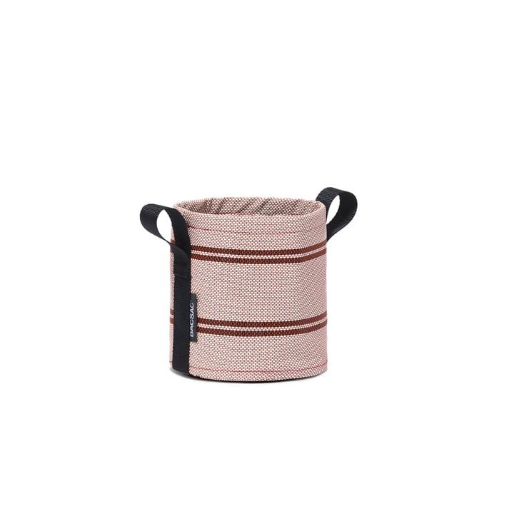 Pot Plant bag Batyline 3 l, rainbow 04 from Bacsac