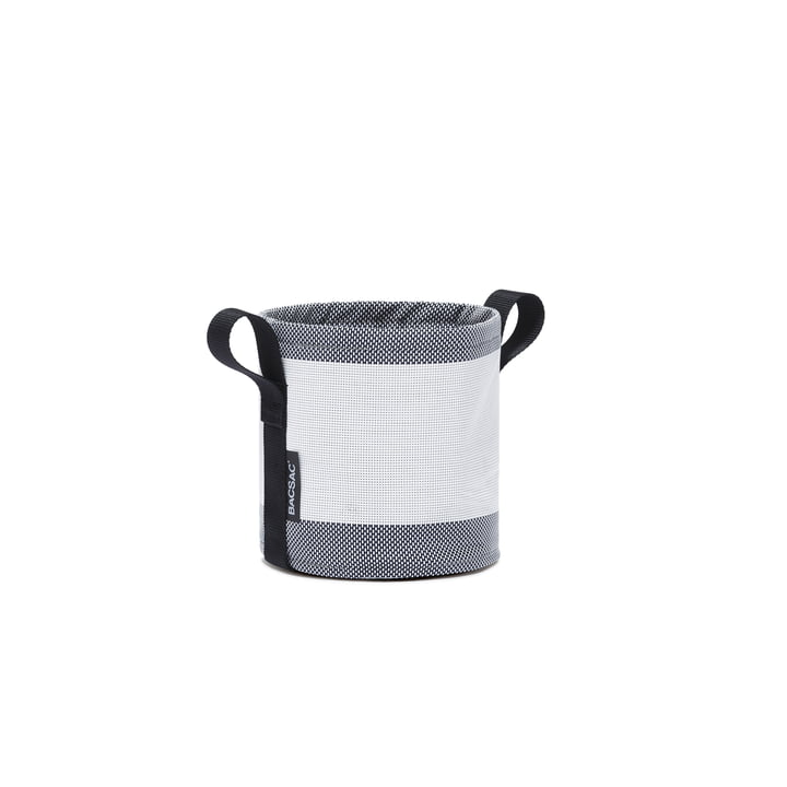 Pot Plant bag Batyline 3 l, rainbow 05 from Bacsac