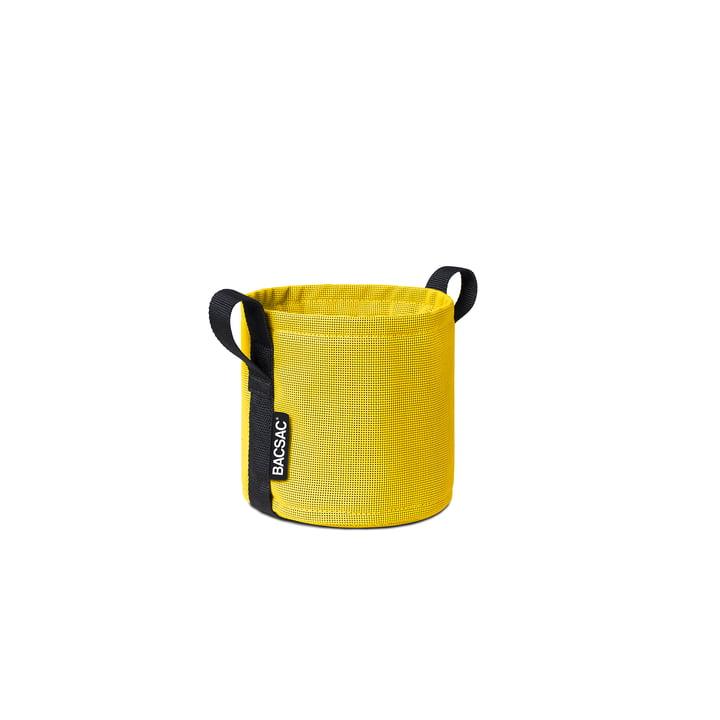 Pot Plant bag Batyline 3 l, soleil from Bacsac