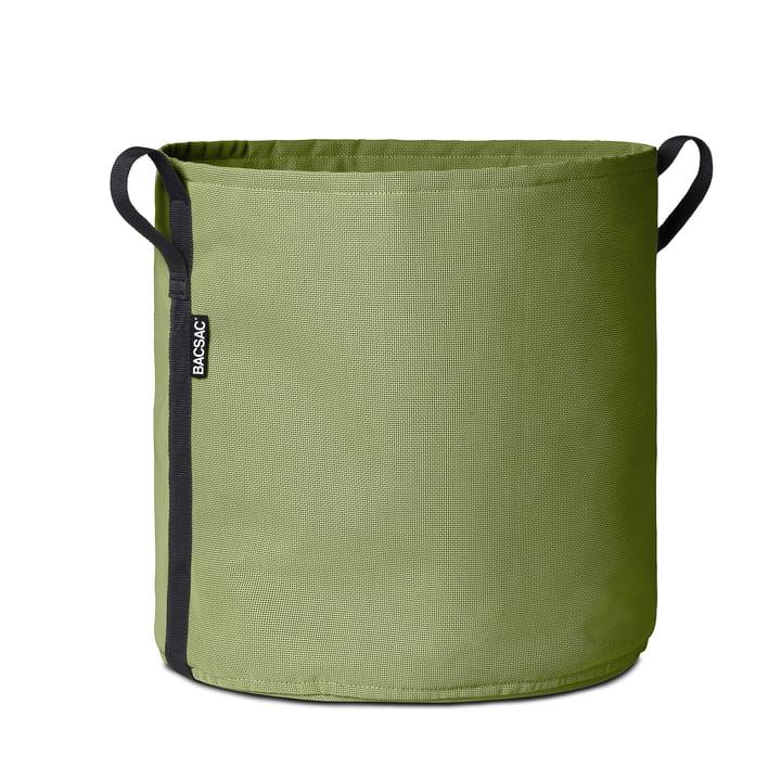 Pot Plant bag Batyline 50 l, yucca from Bacsac