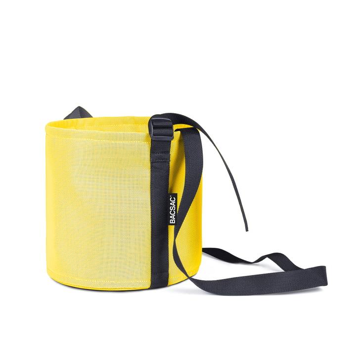 Pot Suspendu Hanging bag Batyline 10 l, soleil from Bacsac