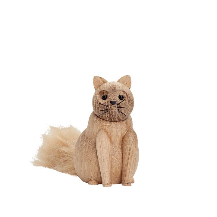 My Kitty medium by Andersen Furniture in oak