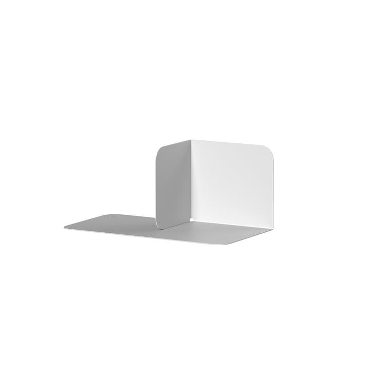 Skwad Regal S by Caussa in white