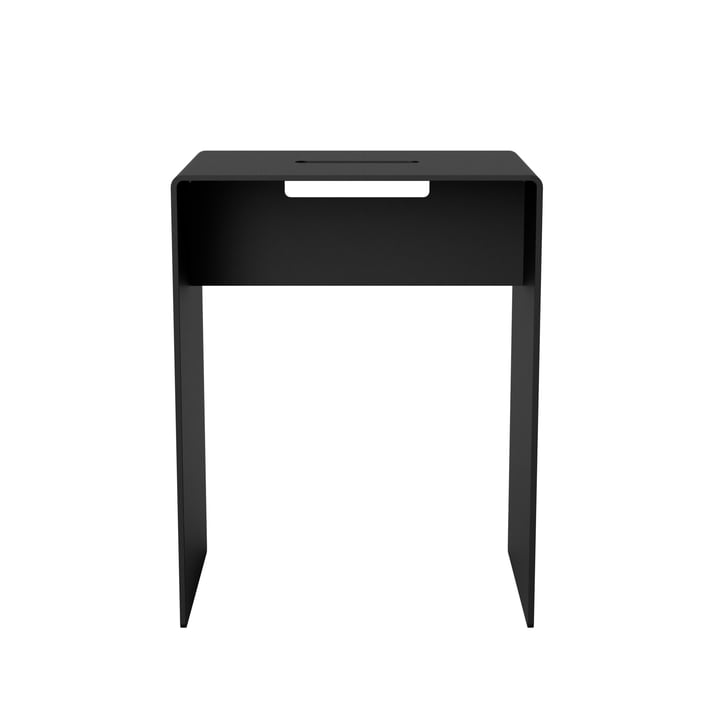 The stool from Nichba Design