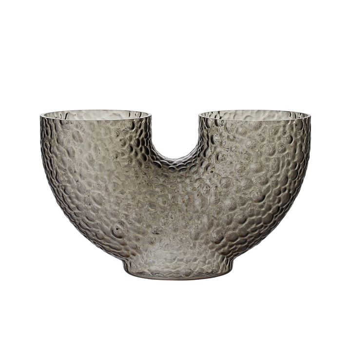 The Arura Vase Low from AYTM